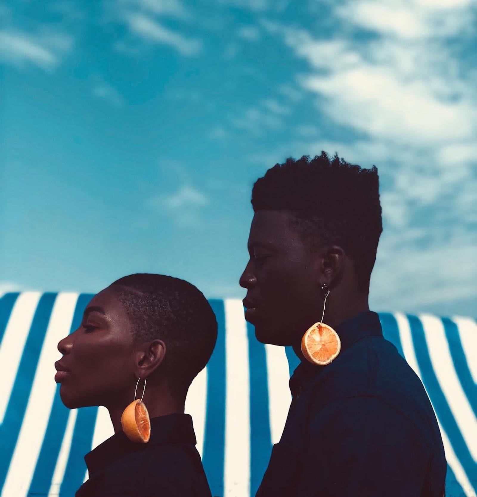 iGNANT-Photography-Prince-Gyasi-009