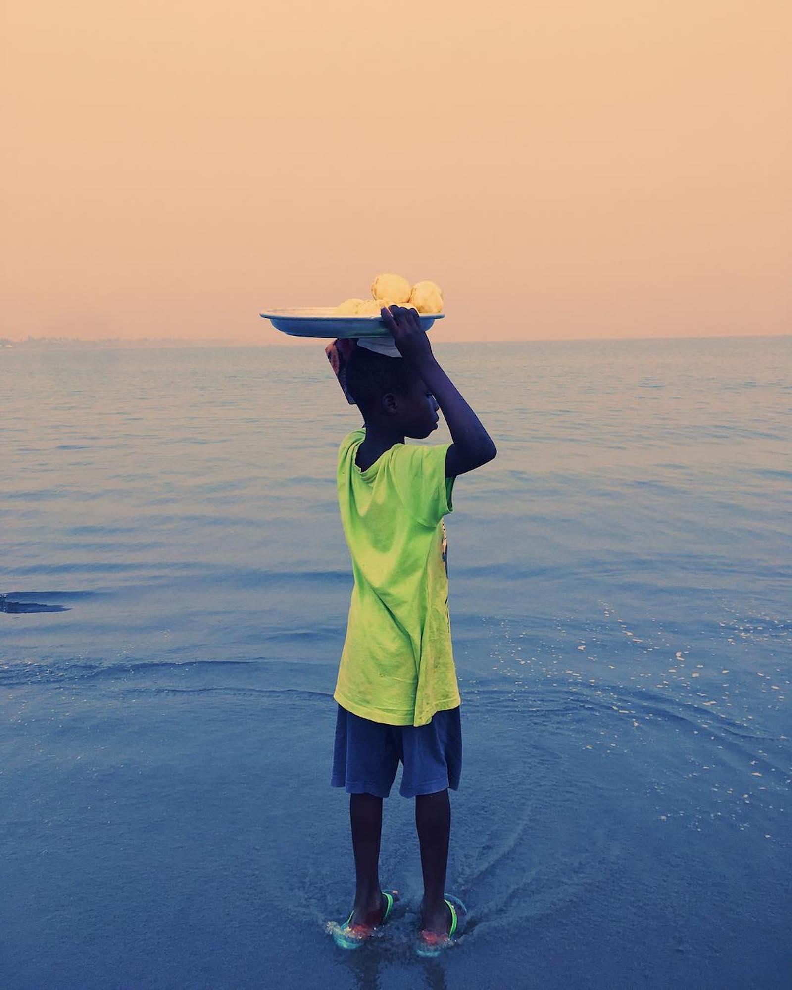 iGNANT-Photography-Prince-Gyasi-010