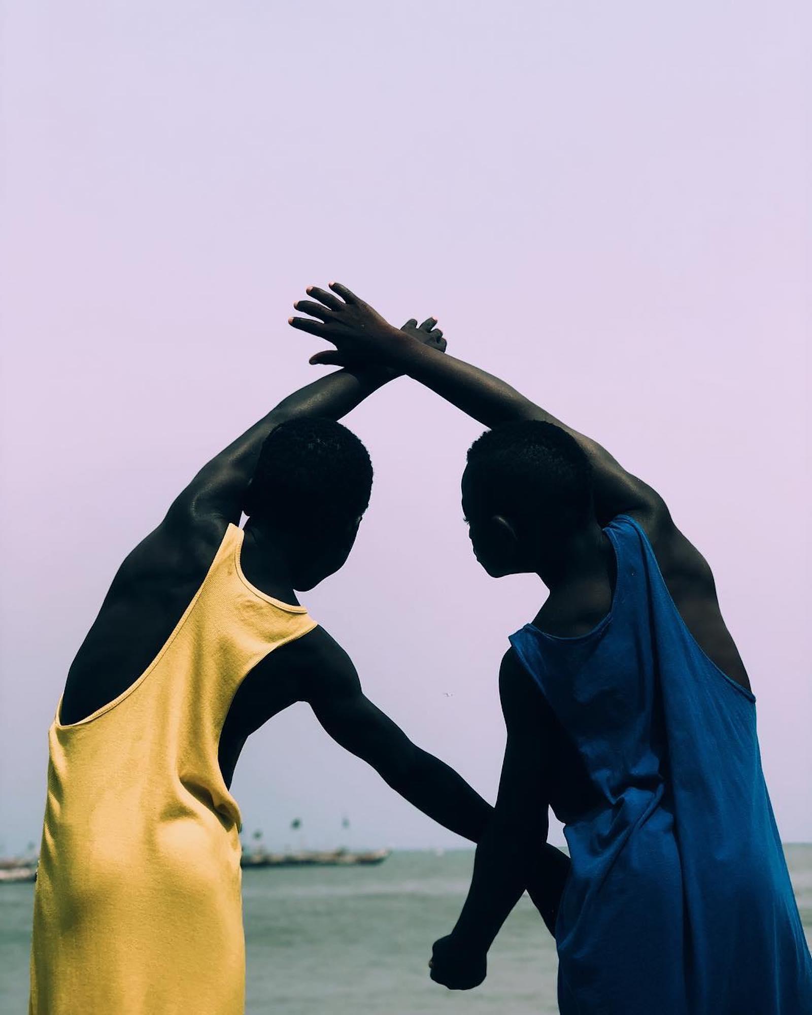 iGNANT-Photography-Prince-Gyasi-011