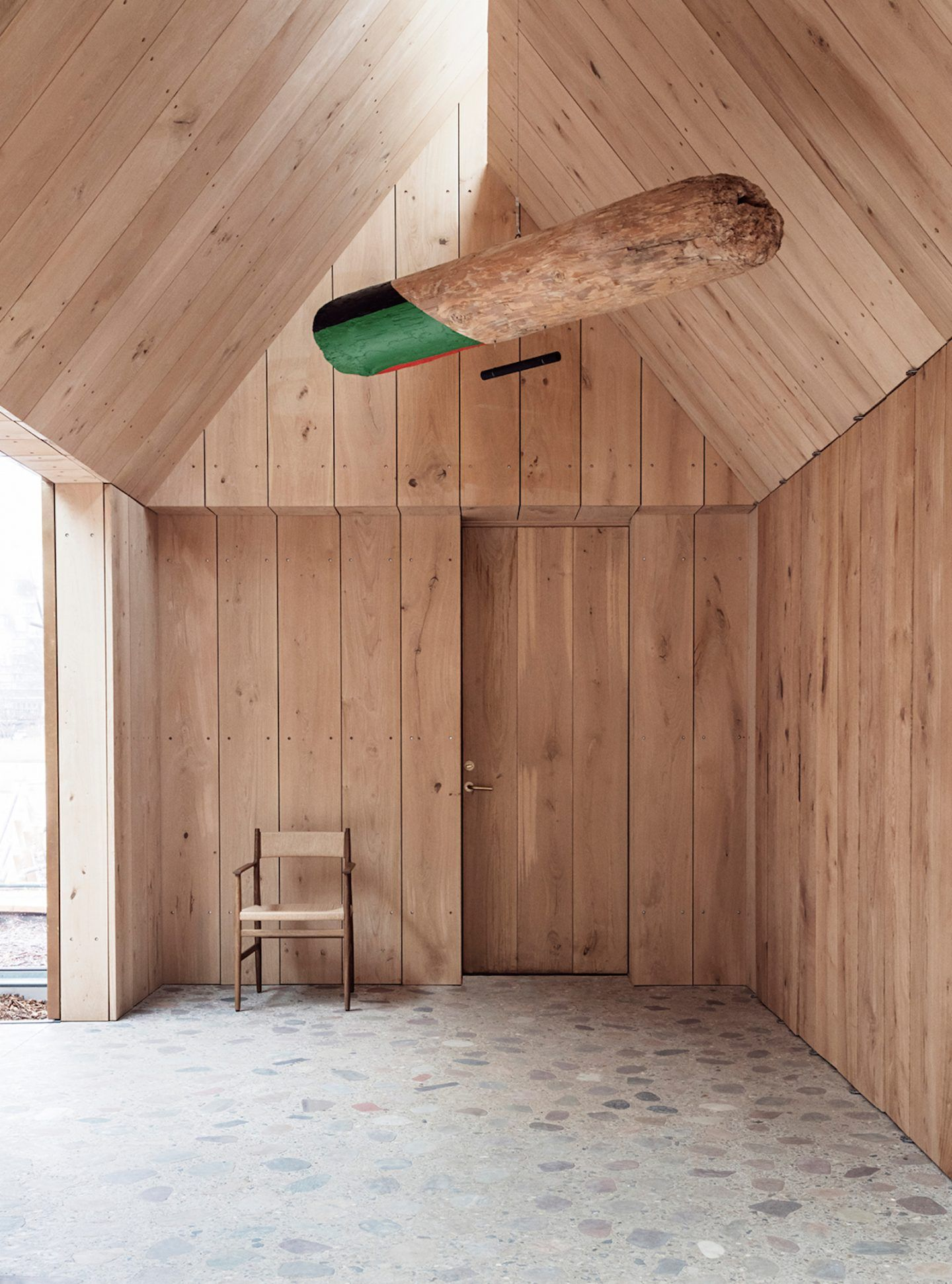 iGNANT-Places-Noma-Studio-David-Thulstrup-002a