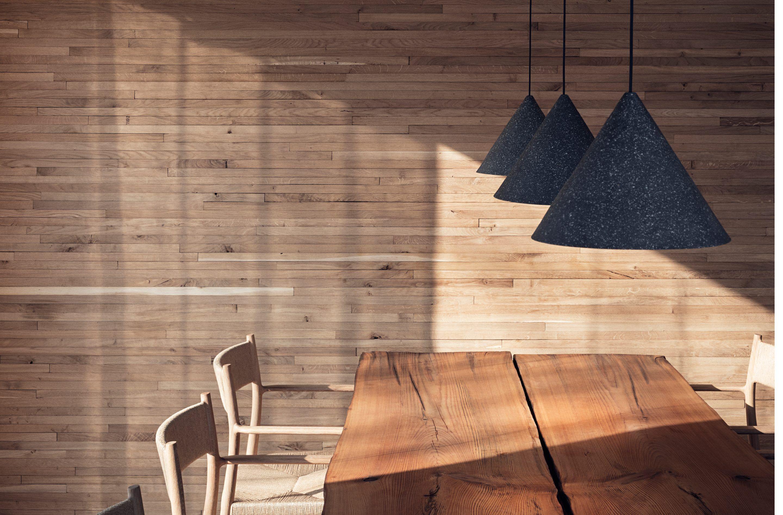 iGNANT-Places-Noma-Studio-David-Thulstrup-007