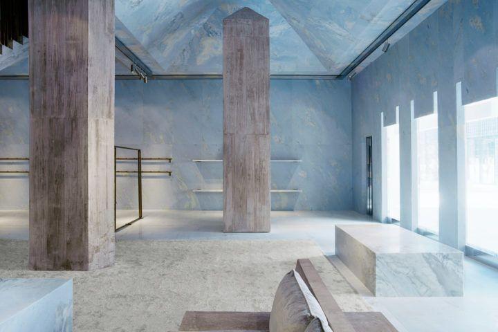 IGNANT-Places-Valerio-Olgiati-Celine-Miami-4