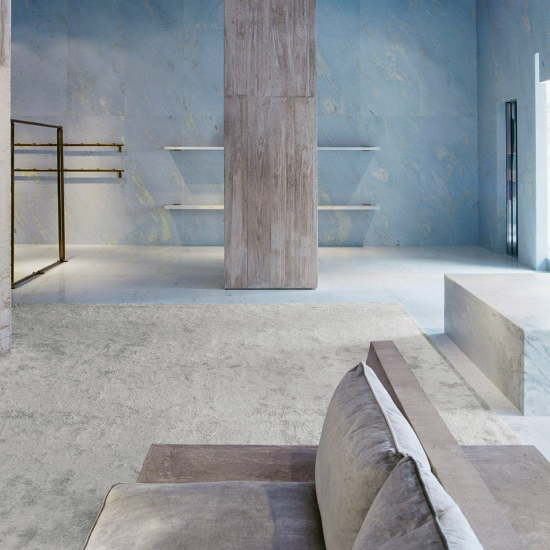 IGNANT-Places-Valerio-Olgiati-Celine-Miami-8