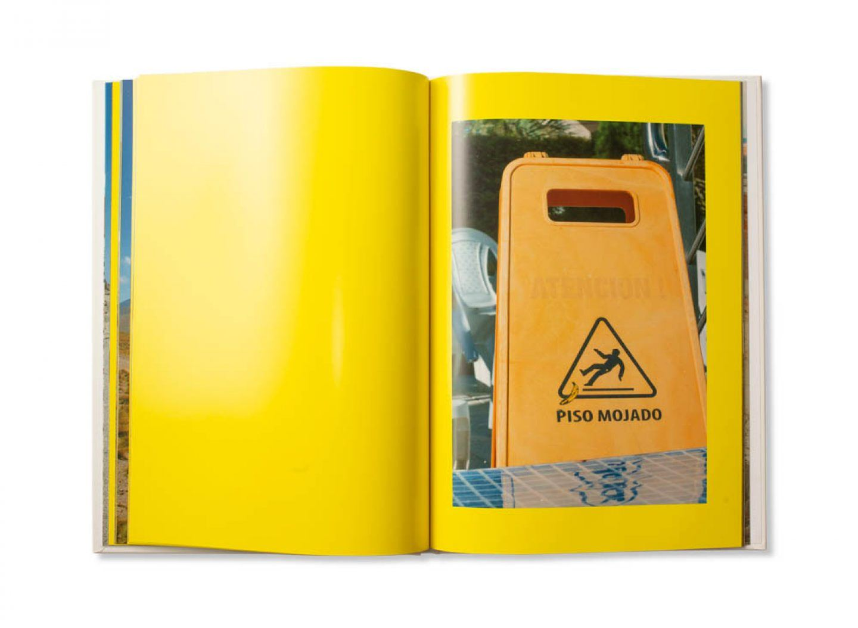 IGNANT-Print-Max-Siedentopf-JP-Bonino-Banana-15