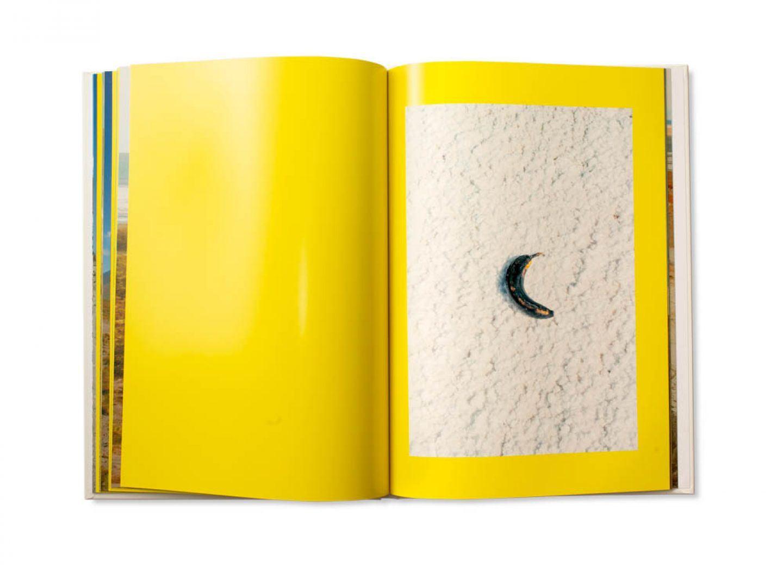 IGNANT-Print-Max-Siedentopf-JP-Bonino-Banana-18