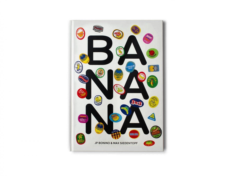 IGNANT-Print-Max-Siedentopf-JP-Bonino-Banana-21