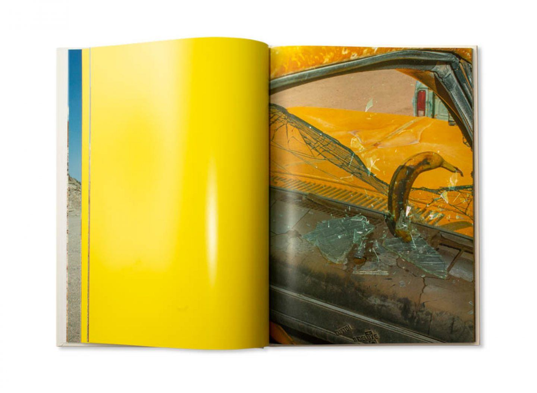 IGNANT-Print-Max-Siedentopf-JP-Bonino-Banana-7