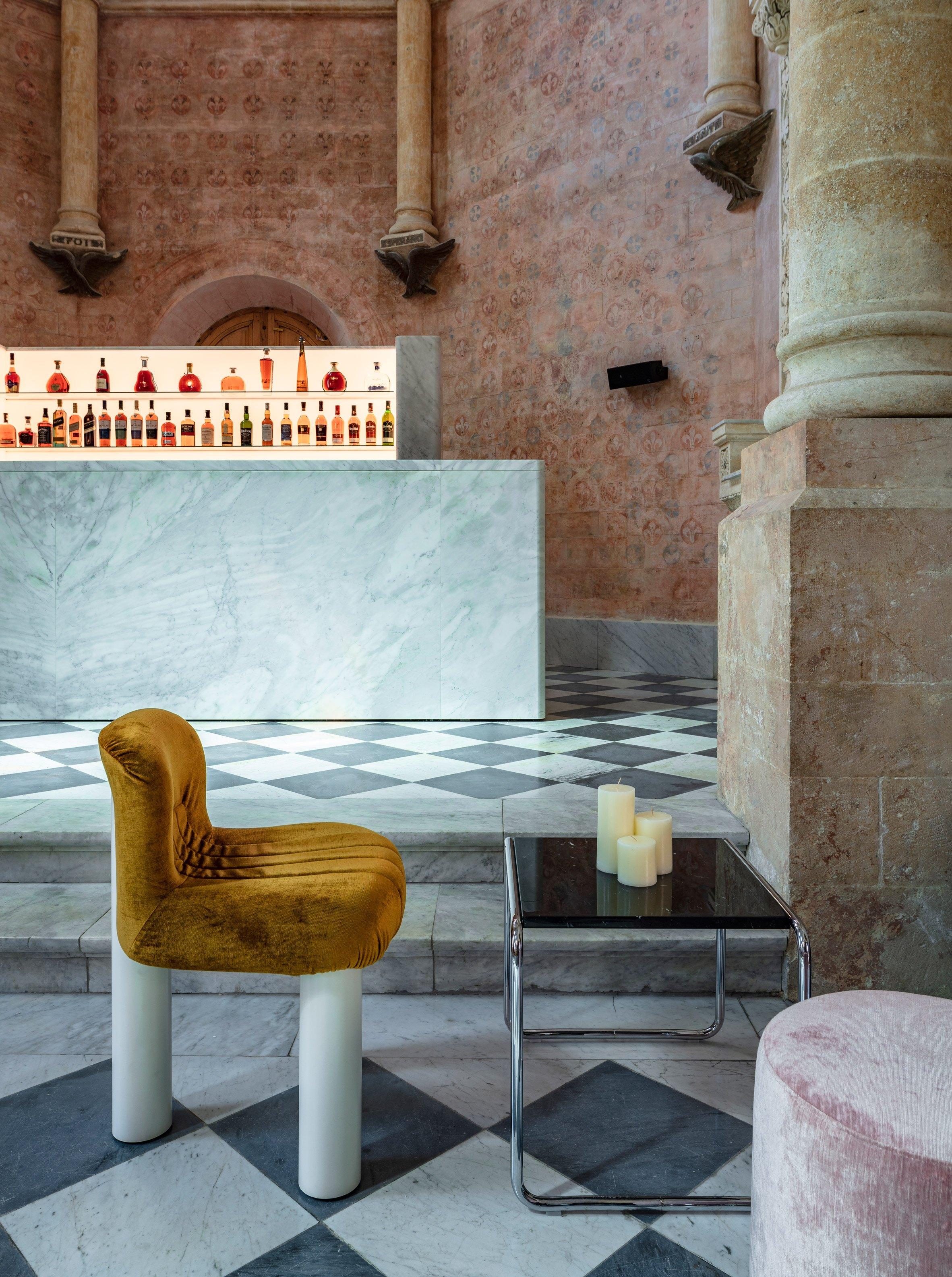 IGNANT-Travel-Jaffa-Hotel-14