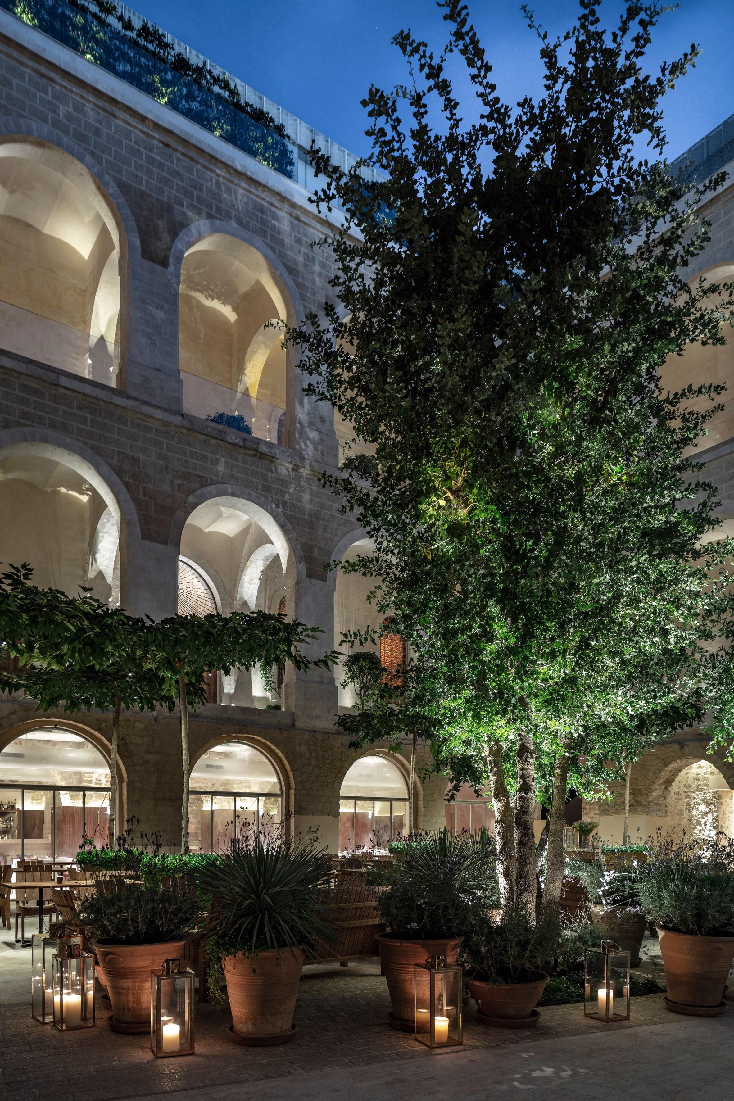IGNANT-Travel-Jaffa-Hotel-15