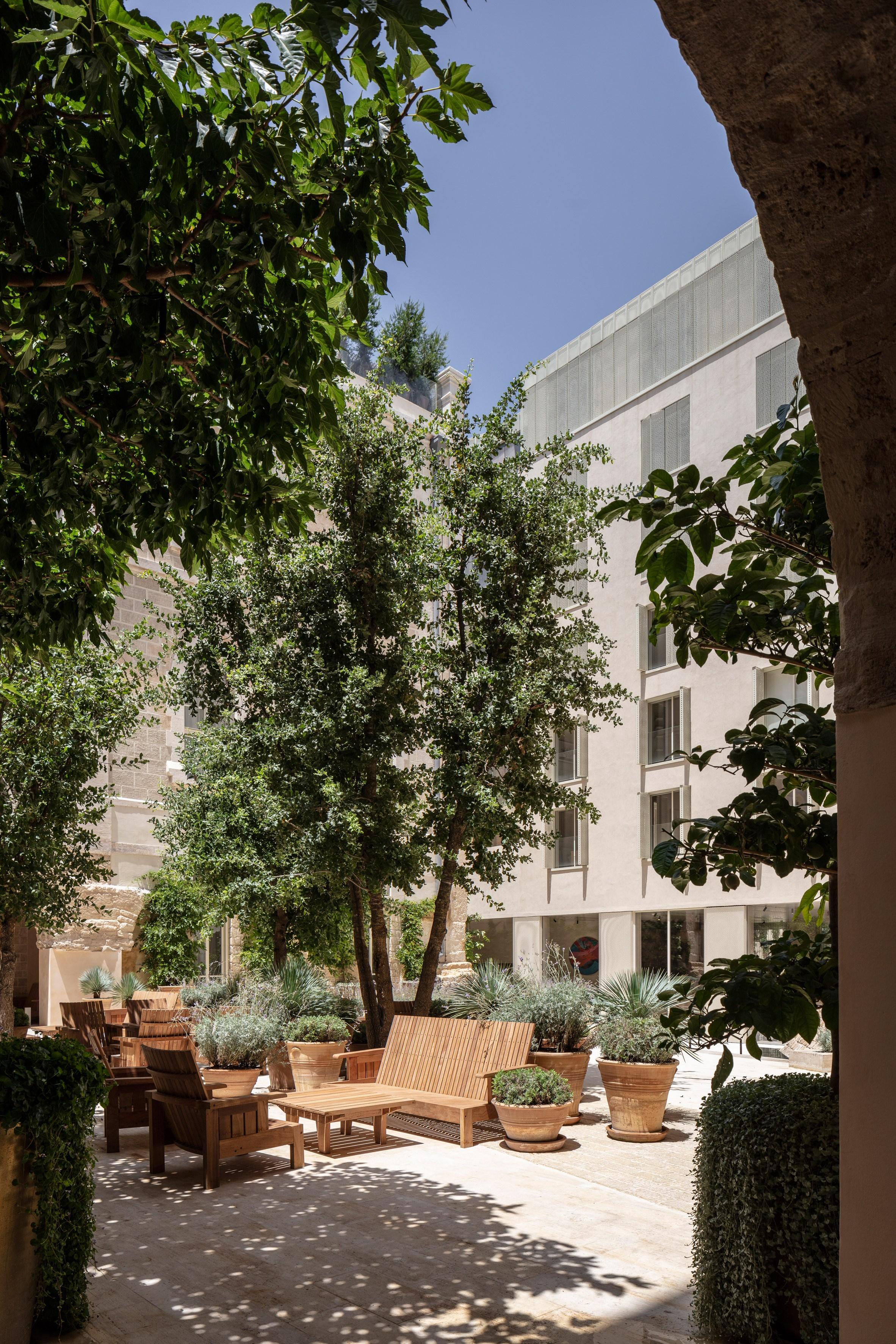 IGNANT-Travel-Jaffa-Hotel-18