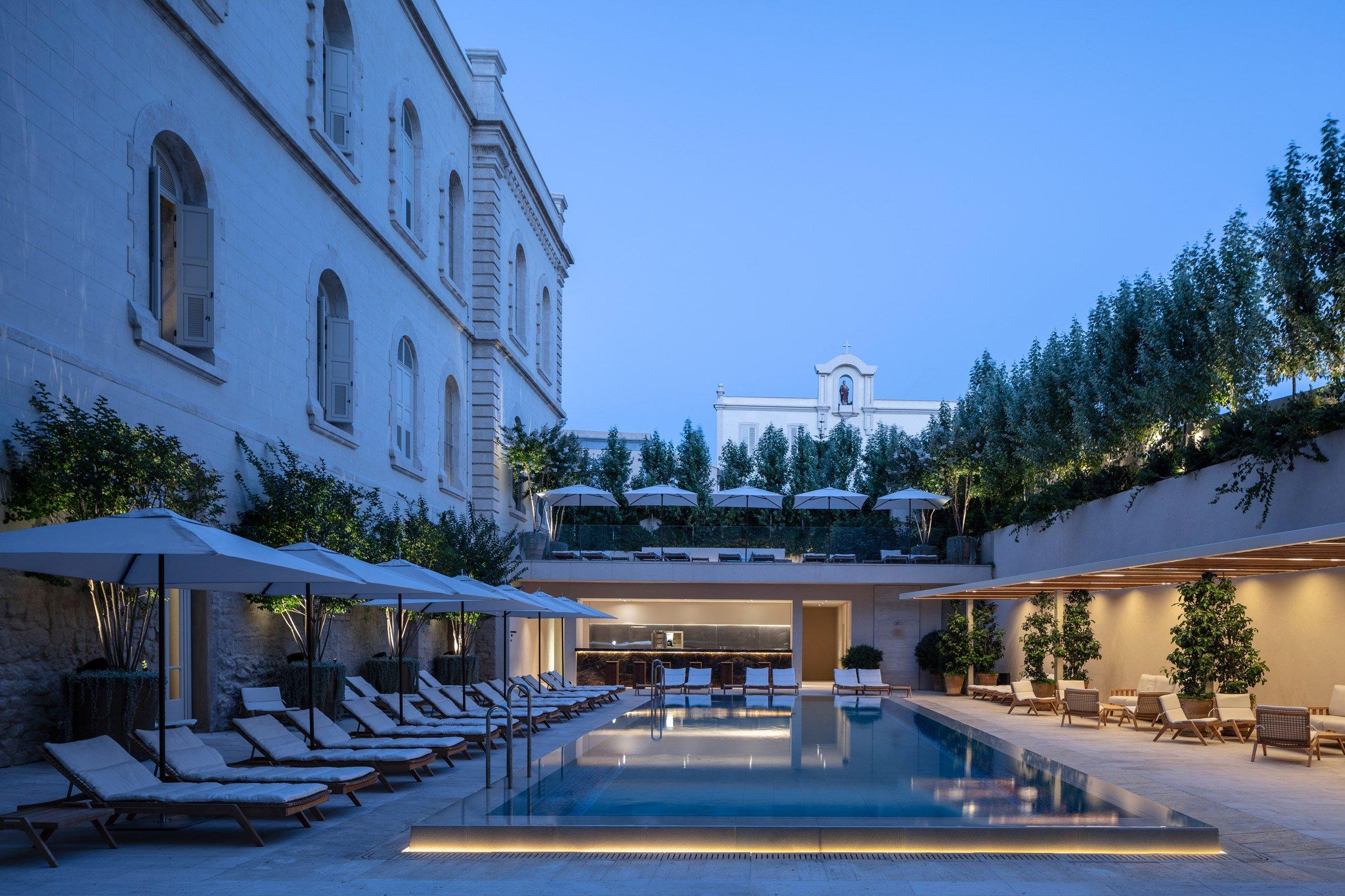 IGNANT-Travel-Jaffa-Hotel-26