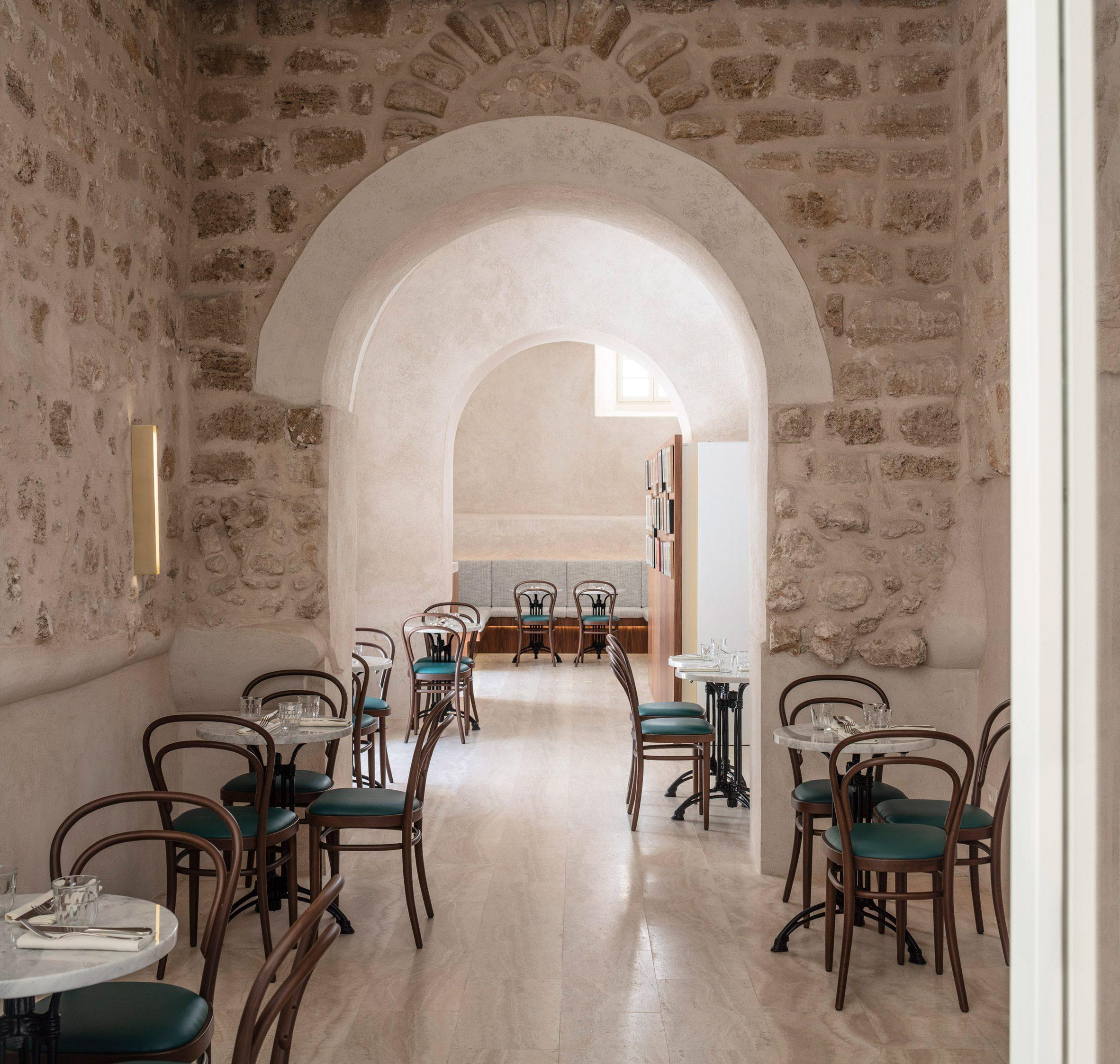 IGNANT-Travel-Jaffa-Hotel-33