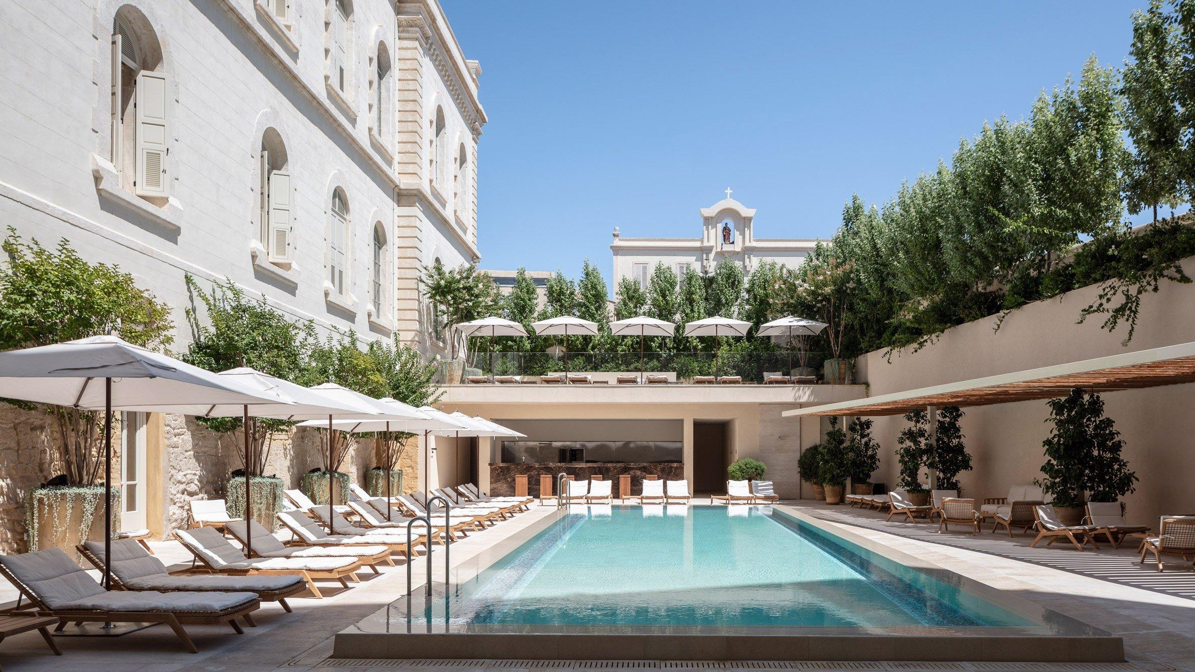 IGNANT-Travel-Jaffa-Hotel-34