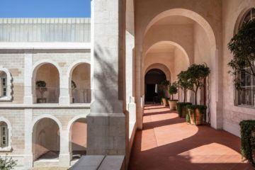 IGNANT-Travel-Jaffa-Hotel-5