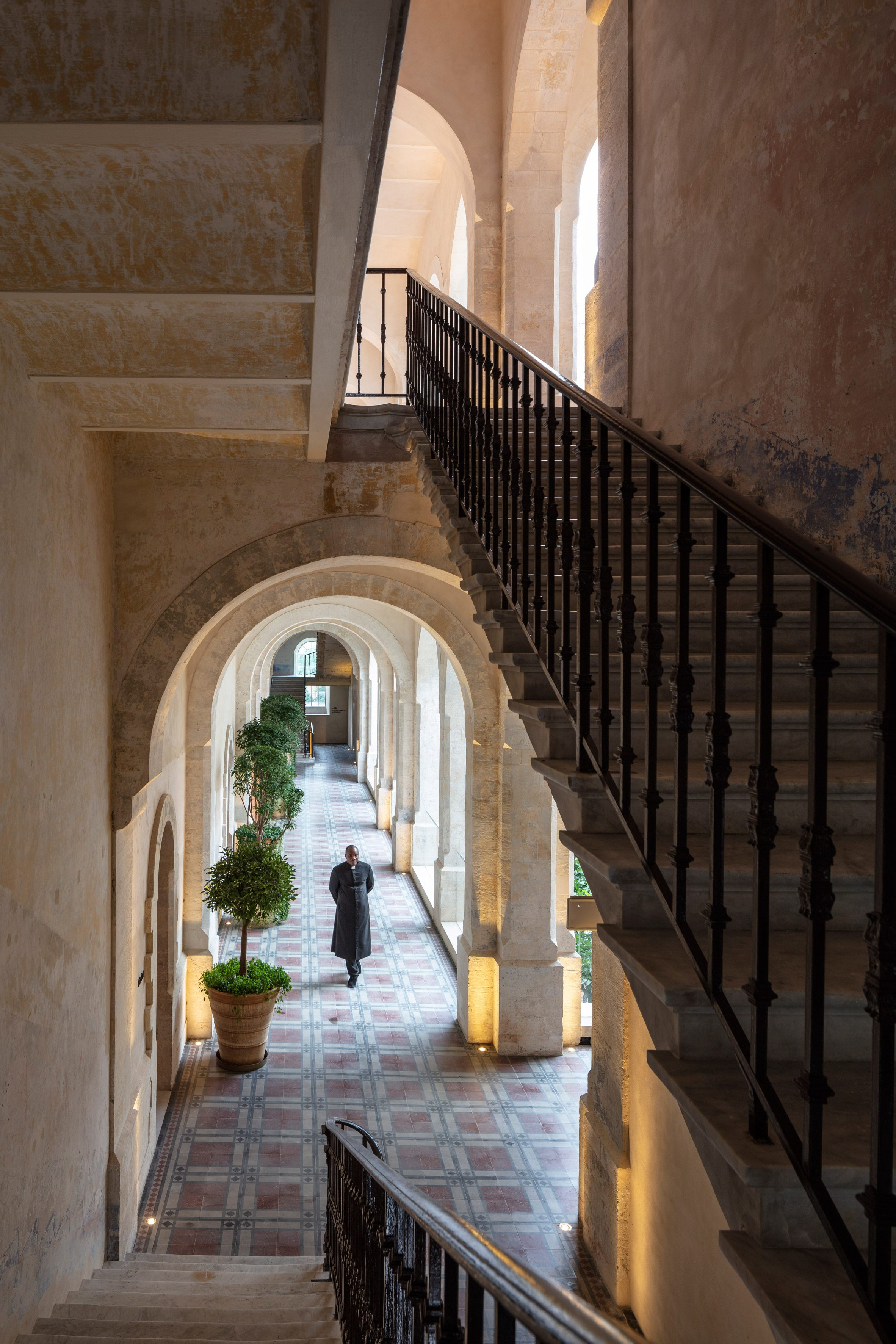 IGNANT-Travel-Jaffa-Hotel-7