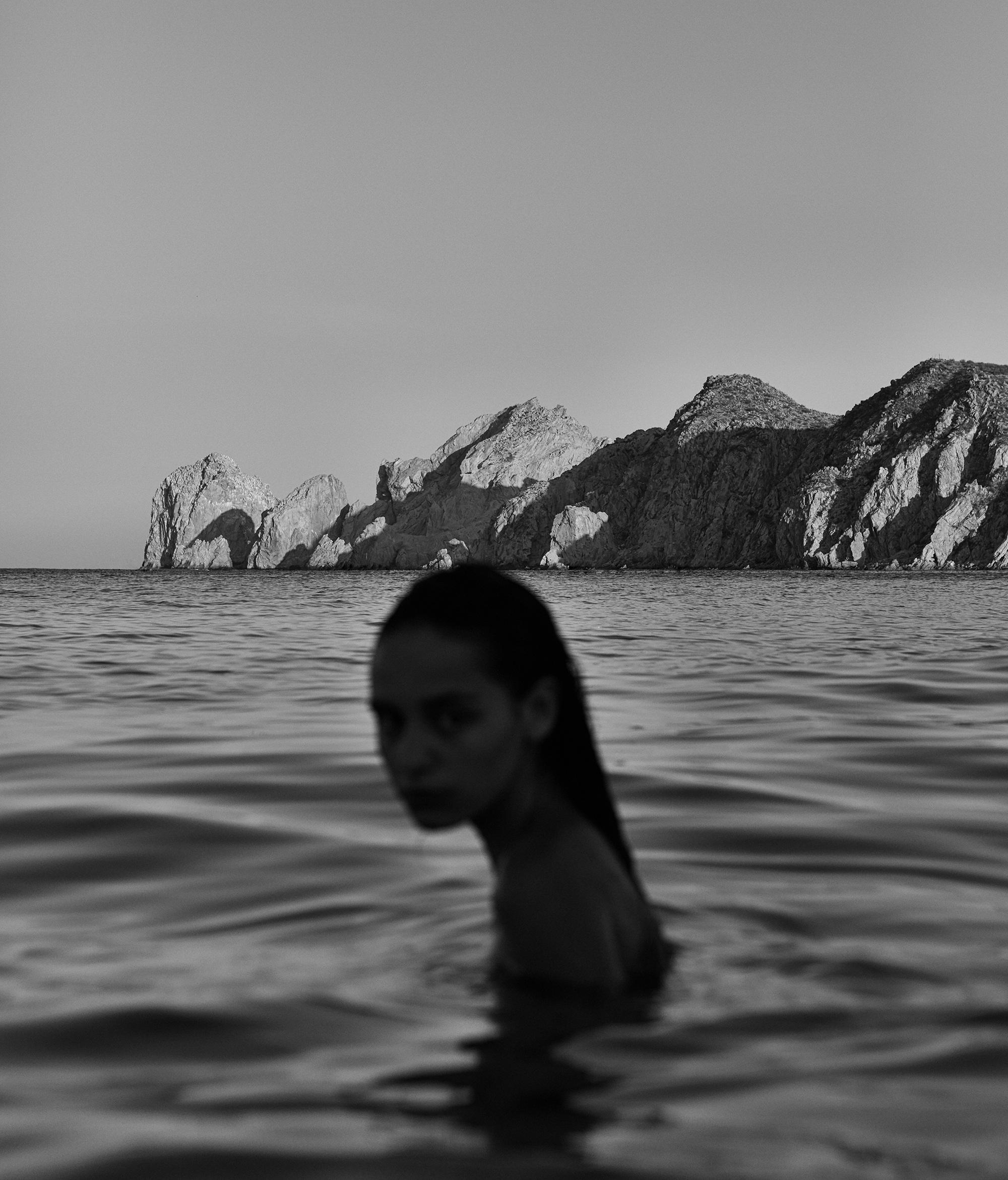 IGNANT-Travel-Jesse-Lizotte-Mexico-15