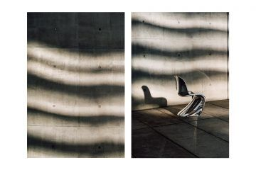 ignant-vitra-panton-chair-danielmueller-0009