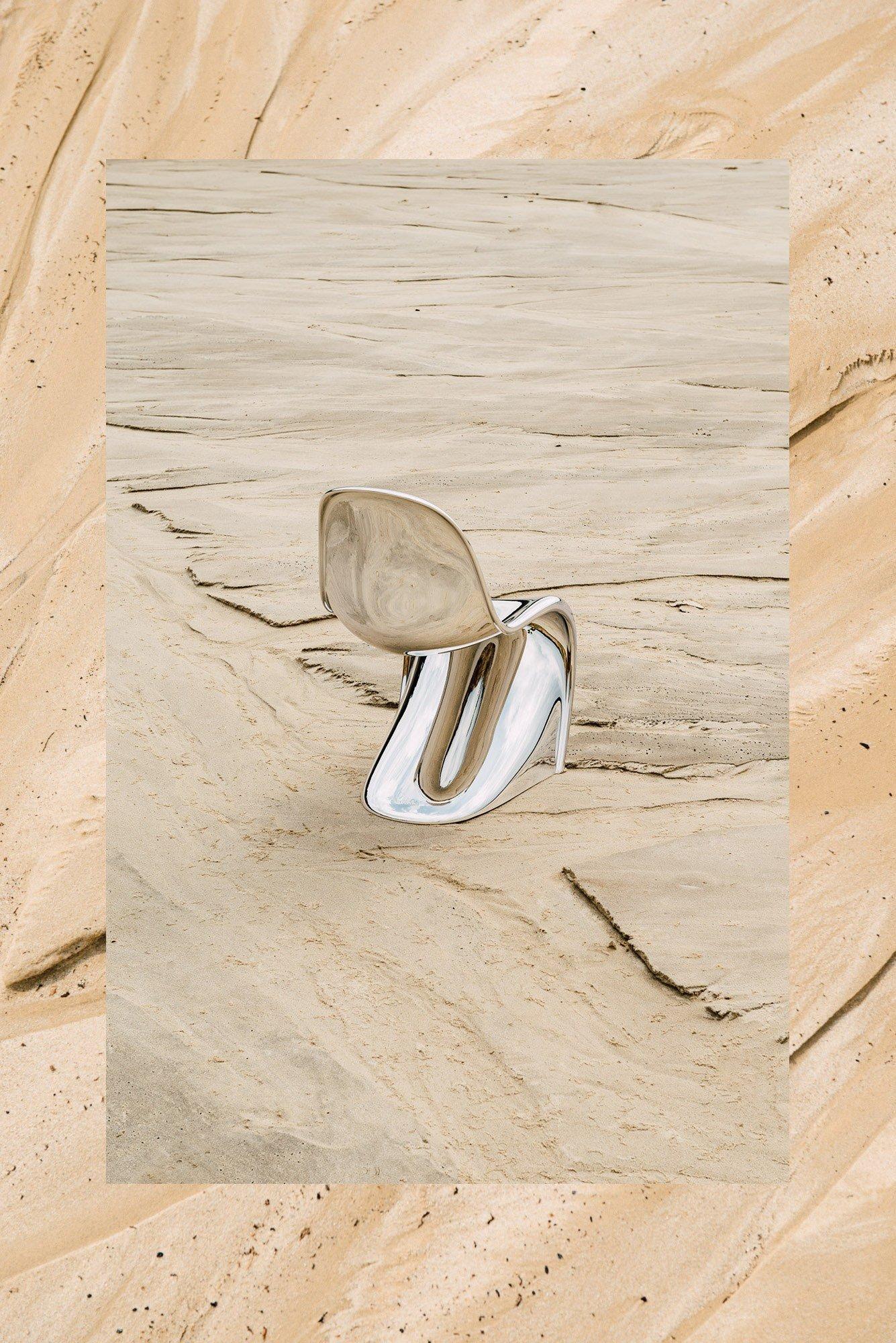 ignant-vitra-panton-chair-danielmueller-001