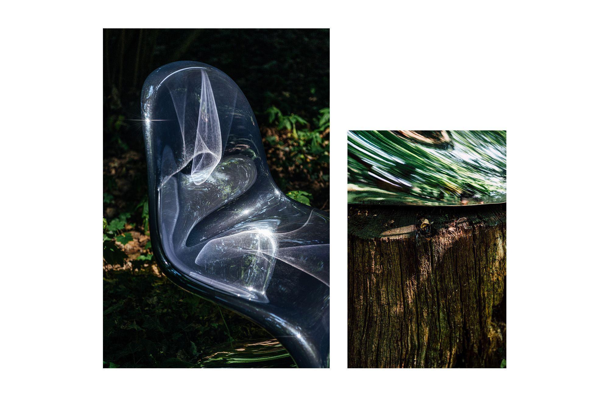 ignant-vitra-panton-chair-danielmueller-06