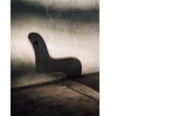 ignant-vitra-panton-chair-danielmueller-13