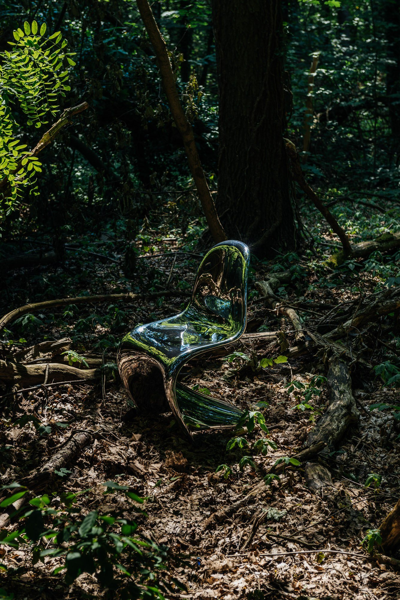 ignant-vitra-panton-chair-danielmueller-7063