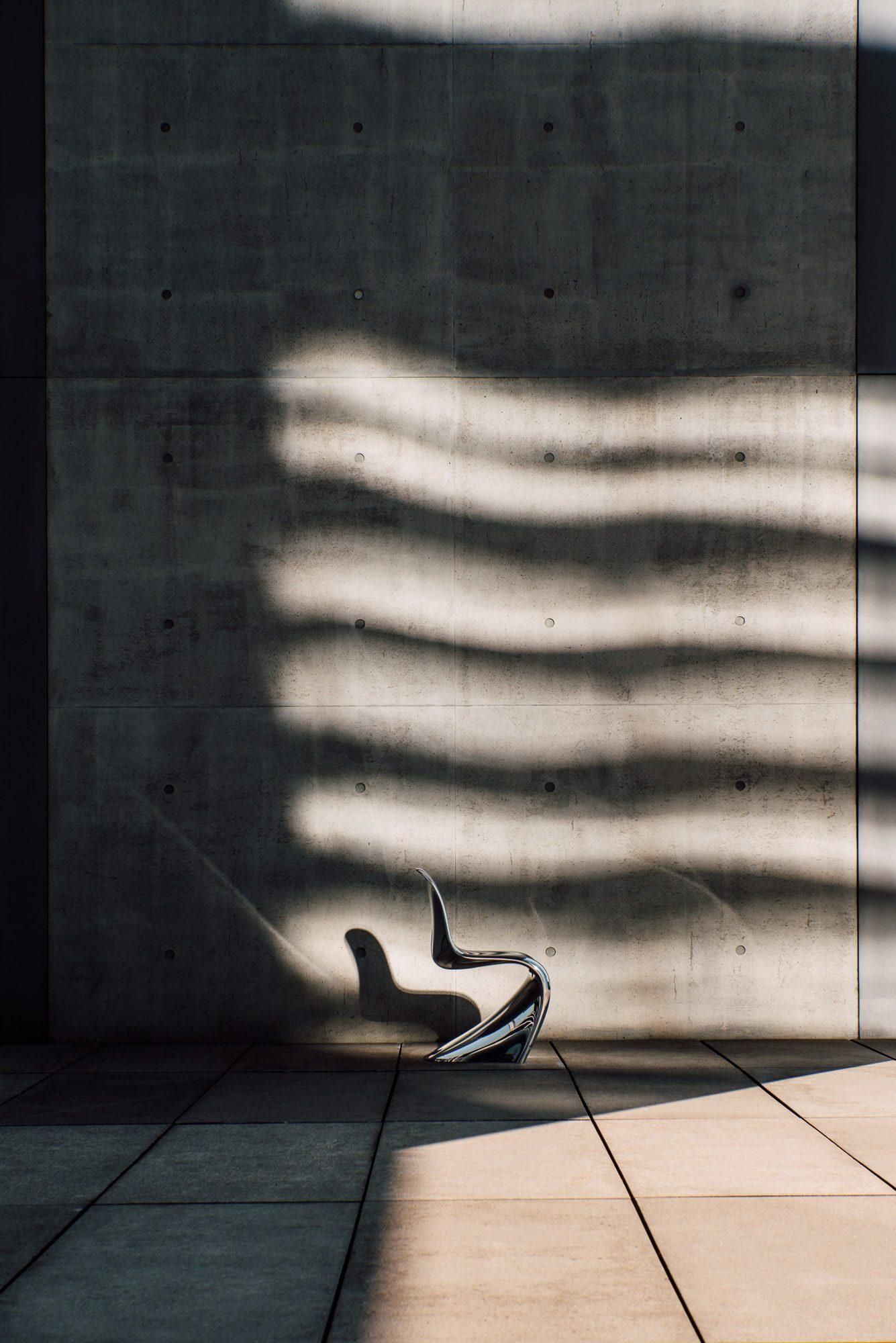 ignant-vitra-panton-chair-danielmueller-7223
