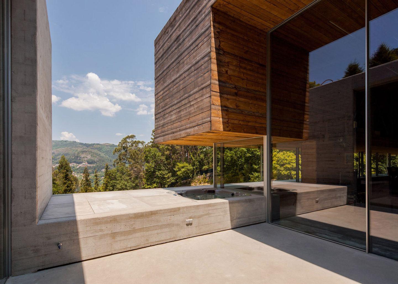 iGNANT-Architecture-Carvalho-Araujo-Geres-House-003