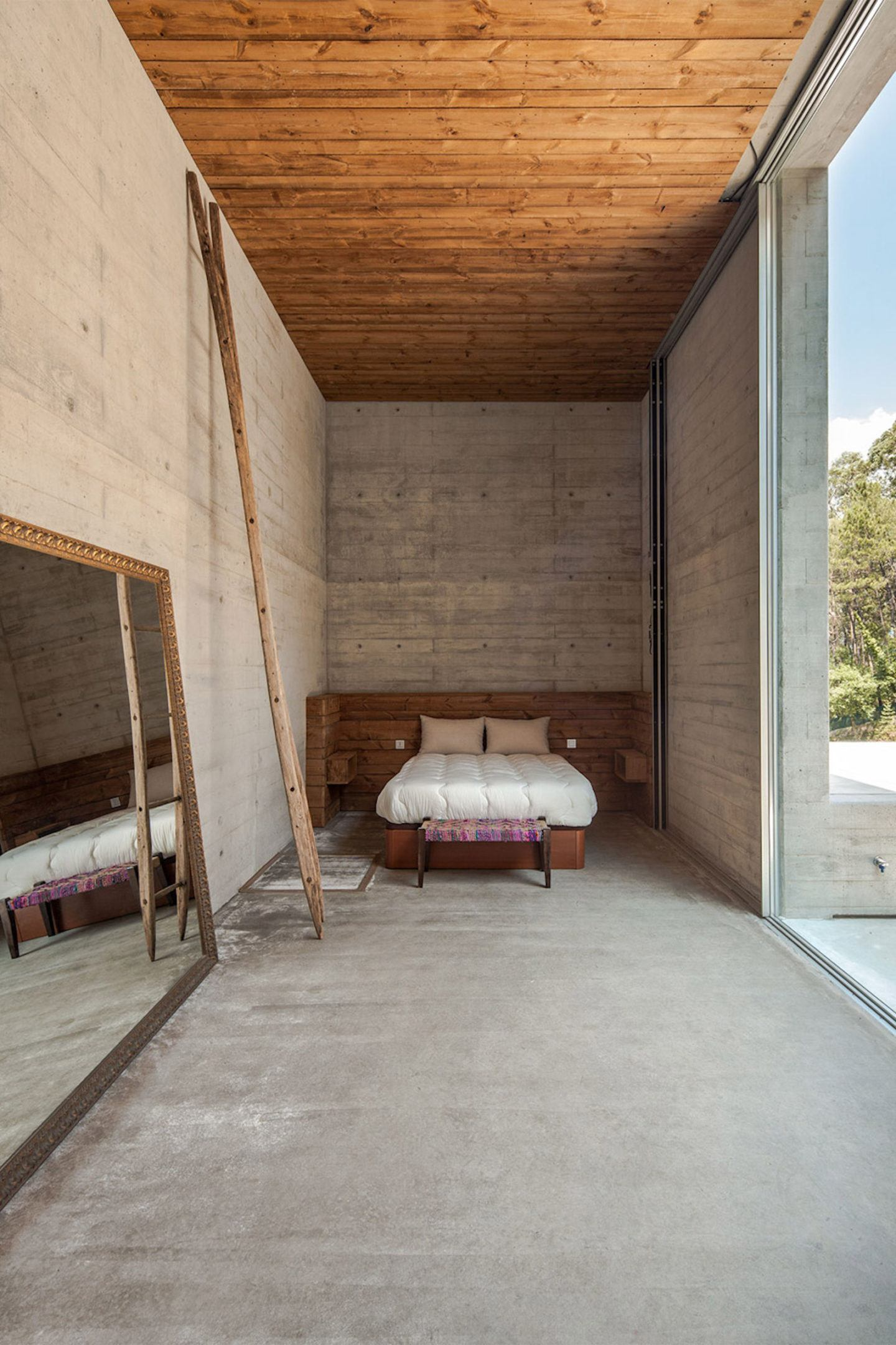 iGNANT-Architecture-Carvalho-Araujo-Geres-House-007a