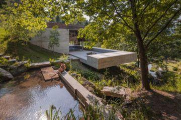 iGNANT-Architecture-Carvalho-Araujo-Geres-House-008