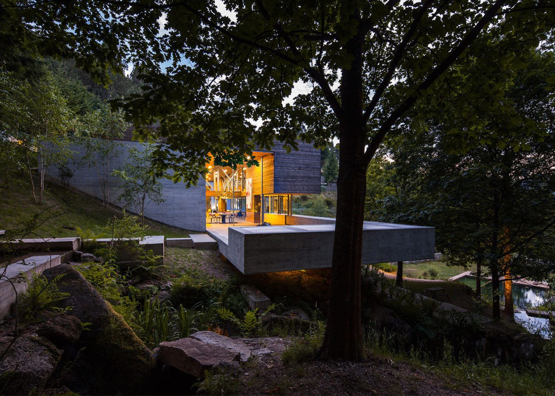 iGNANT-Architecture-Carvalho-Araujo-Geres-House-009