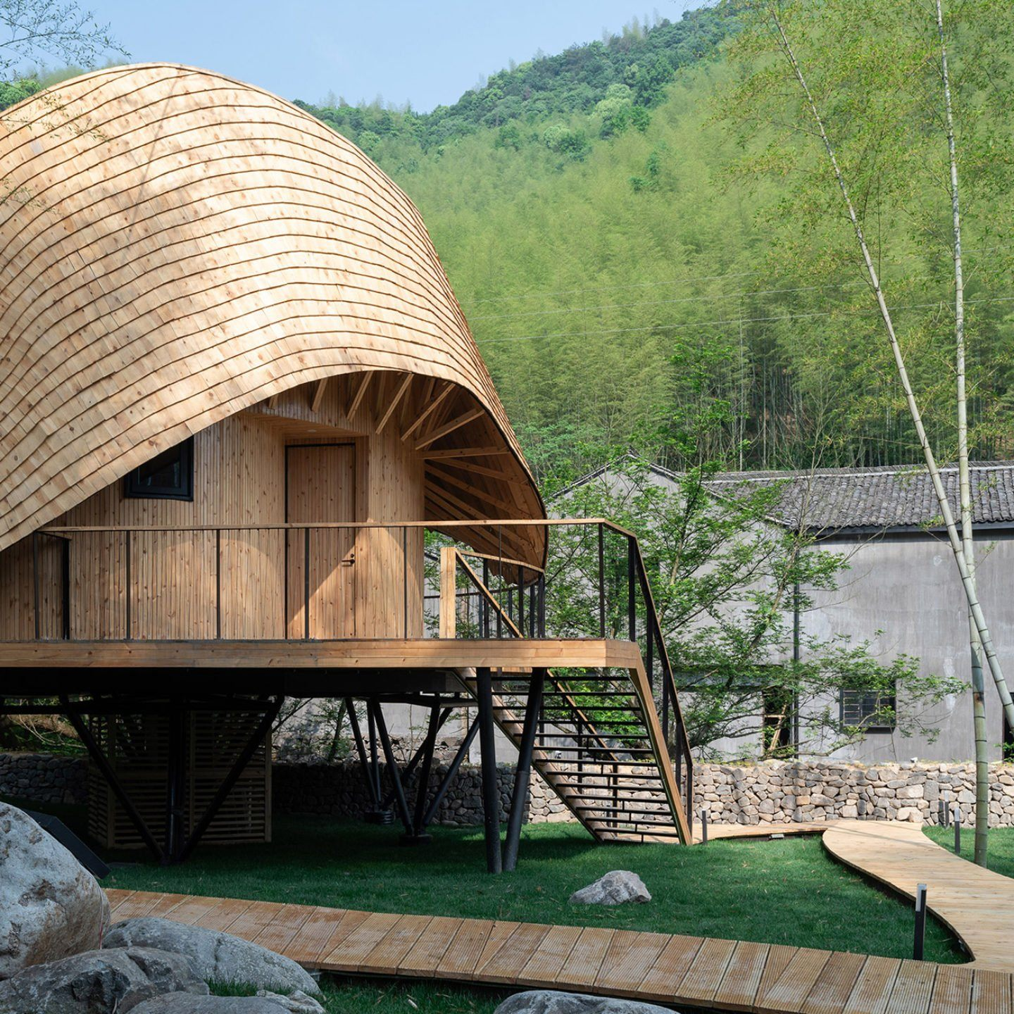 iGNANT-Architecture-Monoarchi-Treewow-Retreat-001