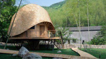 iGNANT-Architecture-Monoarchi-Treewow-Retreat-001