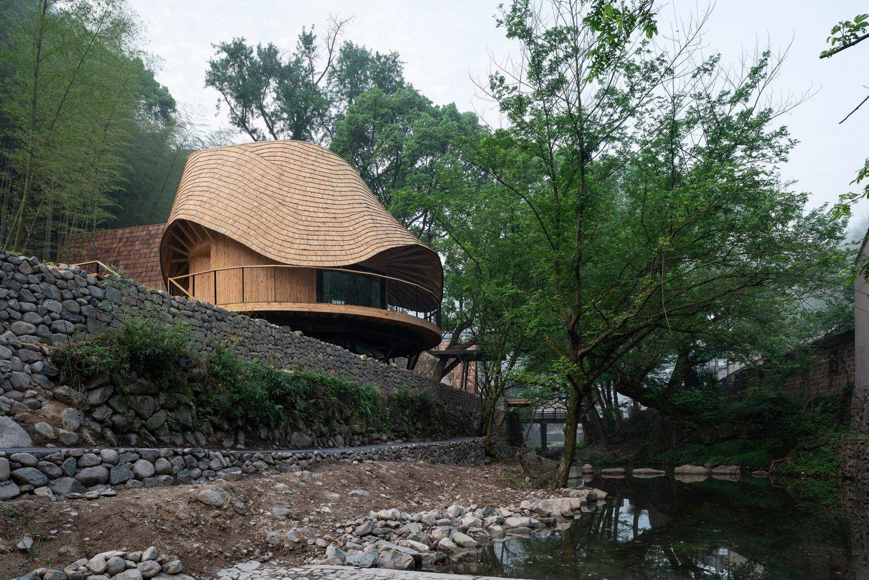 iGNANT-Architecture-Monoarchi-Treewow-Retreat-002