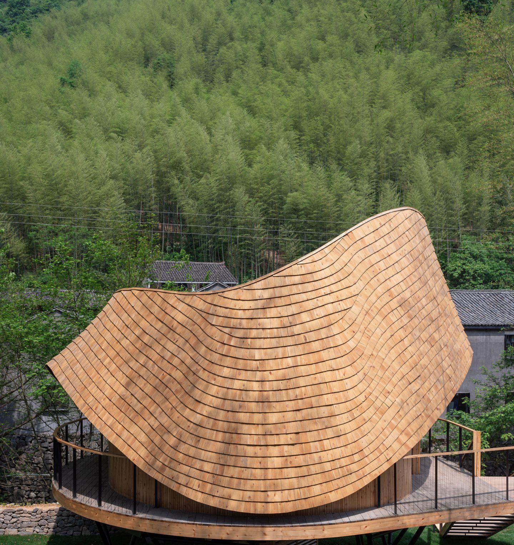 iGNANT-Architecture-Monoarchi-Treewow-Retreat-003