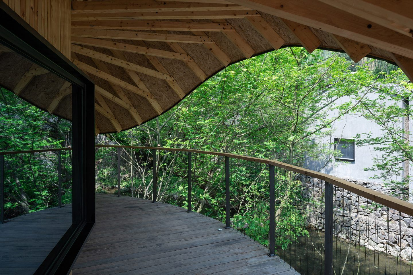 iGNANT-Architecture-Monoarchi-Treewow-Retreat-005