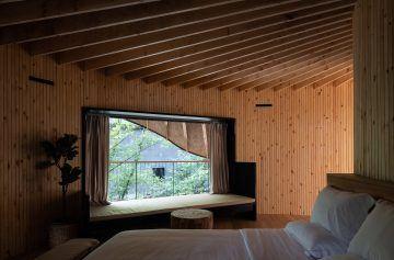 iGNANT-Architecture-Monoarchi-Treewow-Retreat-006