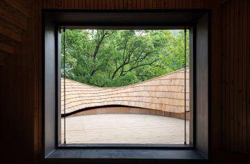 iGNANT-Architecture-Monoarchi-Treewow-Retreat-007