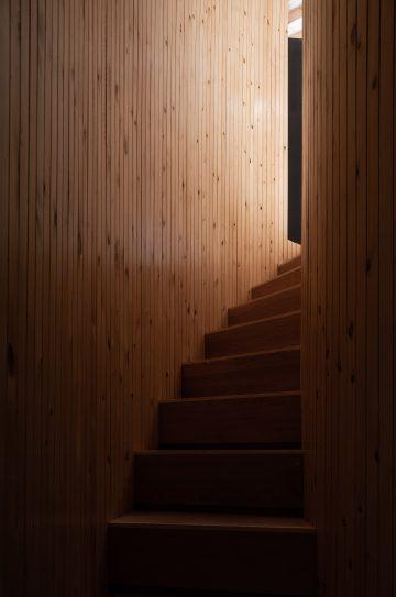 iGNANT-Architecture-Monoarchi-Treewow-Retreat-008