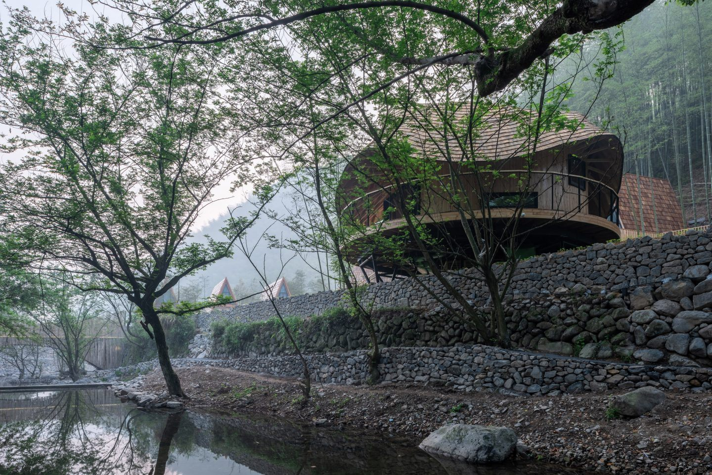 iGNANT-Architecture-Monoarchi-Treewow-Retreat-009