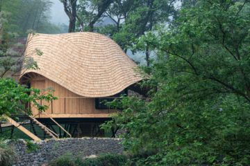 iGNANT-Architecture-Monoarchi-Treewow-Retreat-010
