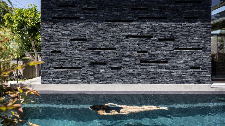 iGNANT-Architecture-Pitsou-Kedem-Pavilion-House-001