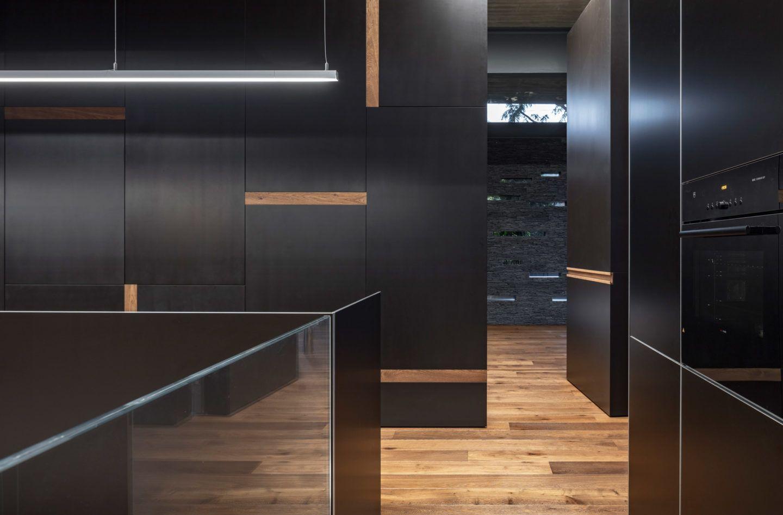 iGNANT-Architecture-Pitsou-Kedem-Pavilion-House-006