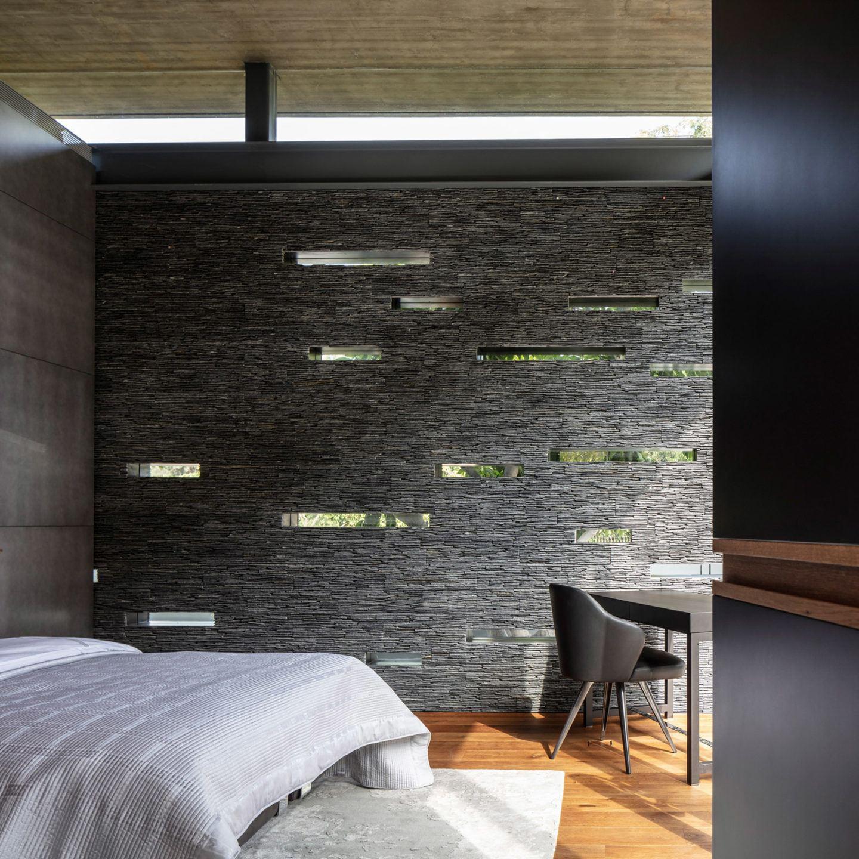 iGNANT-Architecture-Pitsou-Kedem-Pavilion-House-007