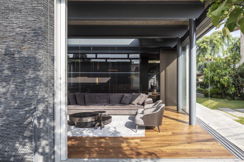 iGNANT-Architecture-Pitsou-Kedem-Pavilion-House-010
