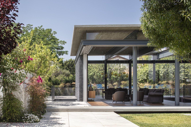 iGNANT-Architecture-Pitsou-Kedem-Pavilion-House-011