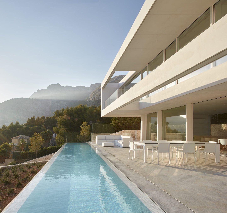 iGNANT-Architecture-Ramón-Esteve-Oslo-House-003