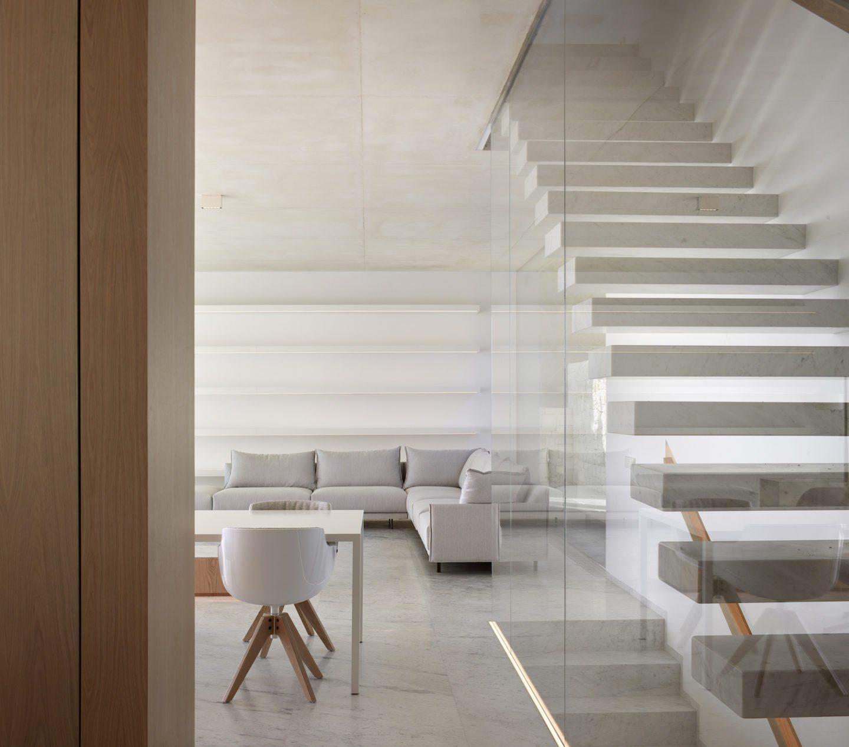 iGNANT-Architecture-Ramón-Esteve-Oslo-House-008