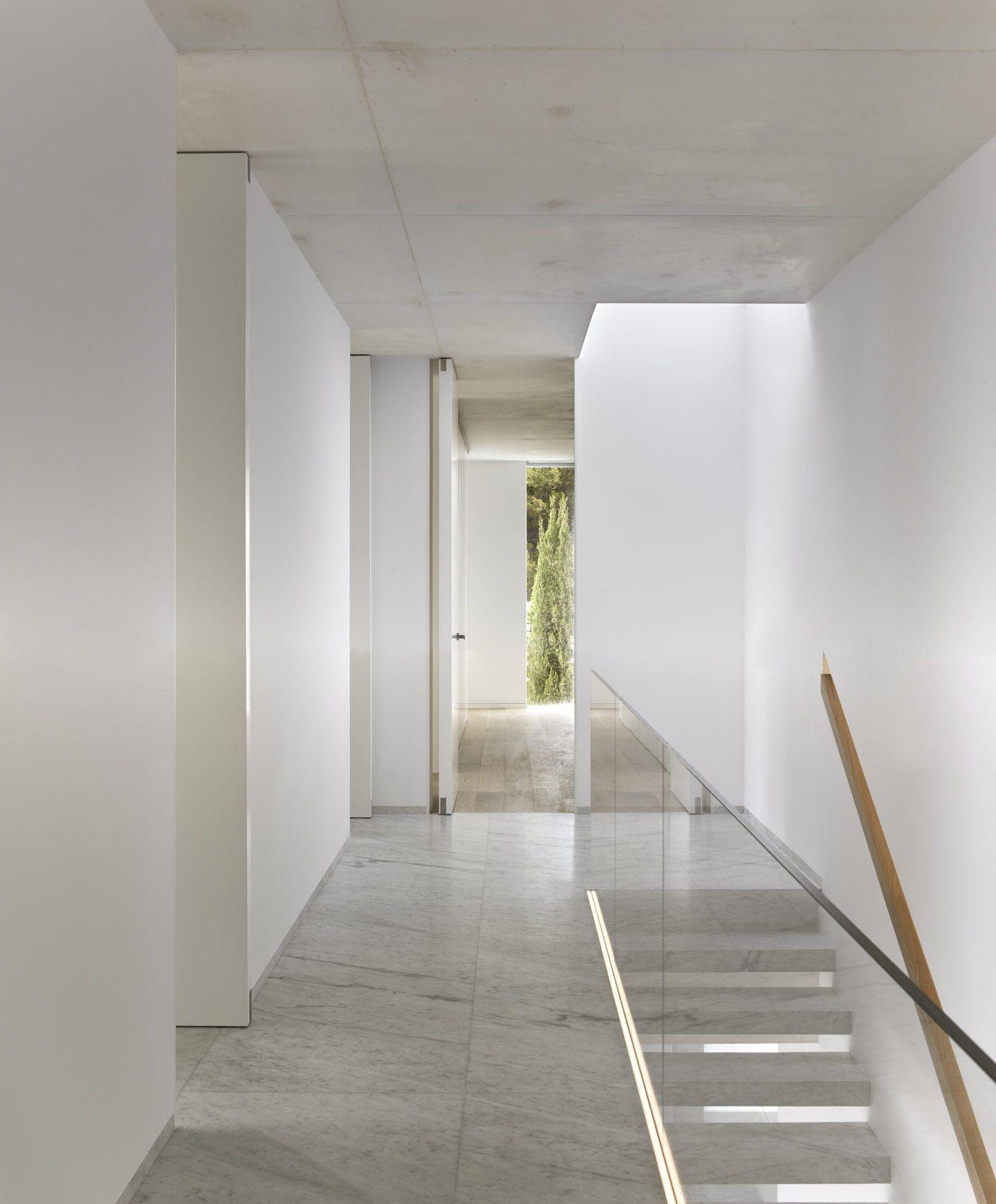 iGNANT-Architecture-Ramón-Esteve-Oslo-House-009