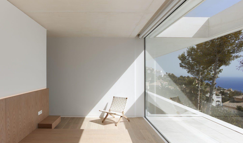 iGNANT-Architecture-Ramón-Esteve-Oslo-House-011
