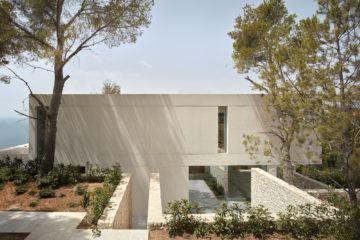 iGNANT-Architecture-Ramón-Esteve-Oslo-House-012